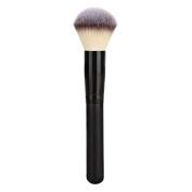 Beautyinside Cosmetic Makeup Brush Set Foundation Powder Brush