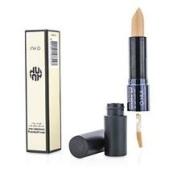 O Hui Skin Perfecting Concealer Duo Spf37 (concealer & Eye Brightener) #02 8g10ml