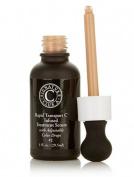 Signature Club A Rapid Transport C Beauty Treatment Serum Adjustable Colour Drops~ Medium
