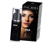 Verona Ingrid Ideal Face UV filter Make-up Foundation no.15 Natural 35ml