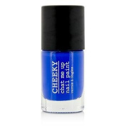 Chat Me Up Nail Paint - Beach Please - 10ml/0.33oz