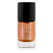 Chat Me Up Nail Paint - Flame & Fortune - 10ml/0.33oz