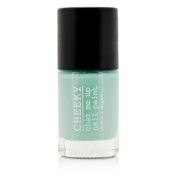 Chat Me Up Nail Paint - Minted - 10ml/0.33oz