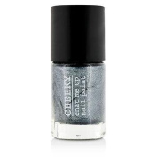 Chat Me Up Nail Paint - Take Me Chrome - 10ml/0.33oz