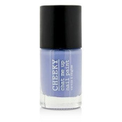 Chat Me Up Nail Paint - Babe Watch - 10ml/0.33oz