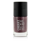 Chat Me Up Nail Paint - Dusk Till Dawn - 10ml/0.33oz