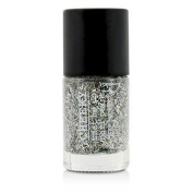Chat Me Up Nail Paint - Glitter Bug - 10ml/0.33oz