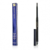 Estee Lauder Double Wear Infinite Waterproof Eyeliner - # 01 Kohl Noir 0.35g0ml