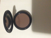 Sinful colours pressed powder deep almond