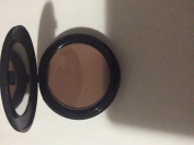 Sinful colours pressed powder sable