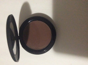 Sinful colours cream to powder makeup deep chocolate