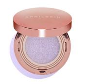 April Skin Magic Snow Cushion Pink -03. Purple SPF50+/ PA+++