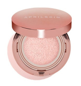 April Skin Magic Snow Cushion Pink -01. Pink SPF50+/ PA+++