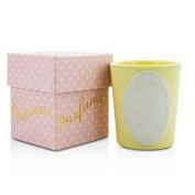 Laduree Souvenir Scented Candle - Mimosa 220g230ml