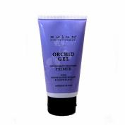 Skinn Cosmetics Orchid Gel Canvas-Ready Treatment Primer 50ml