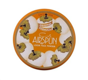 COTY Airspun Loose Face Powder - Translucent Extra Coverage **BTJ**