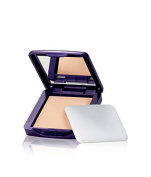 Oriflame The ONE IlluSkin Powder - Dark