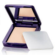 Oriflame The ONE IlluSkin Powder - Medium
