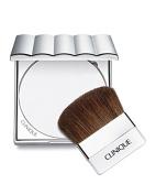 Clinique Forevermore Compact Pressed Invisible Powder