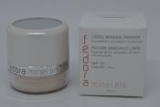 Fedora Minerals Loose Mineral Powder LP1 / Porcelain