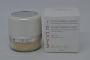 Fedora Minerals Loose Mineral Powder LP2 / Light
