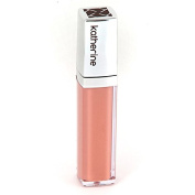 Everyday Shimmer Gloss Katherine