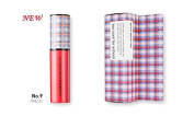 TOO COOL FOR SCHOOL Cheque Glossy Blaster Lip Tint - Fiesta