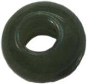 Pandora Style Agate Gemstone Charm