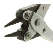 Round Nose Parallel Plier