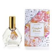 Illume Go Be Lovely 50ml Eau De Parfum Spray