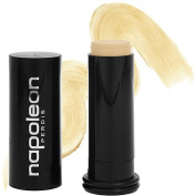Napoleon Perdis Napoleon Perdis Foundation Stick - Look 2, .150ml
