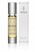 Argan Oil, 100% Pure Essential Oil, Anti-Ageing, Anti-Wrinkle Facial Emollient Day and Night Serum, Exquisite Luxury For Your Face, 50ml, By Pur Argan