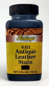 Fiebings Antique Leather Stain