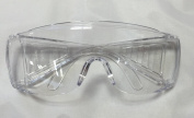 Safety Glasses for Stained Glass & Mosaic Supplies