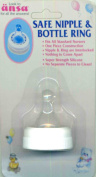 Ansa Safe Nipple and Bottle Ring