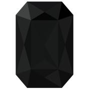 WallCandy Arts Black Diamond Dry Erase, Wall Sticker