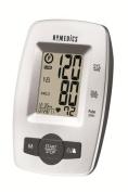 Deluxe Auto Blood Pressure Monitor