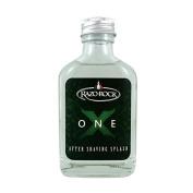 RazoRock One X After Shaving Splash