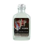 RazoRock For New York After Shaving Splash
