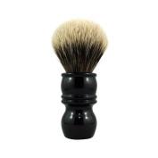 RazoRock Finest Badger Shaving Brush - 24mm Knot