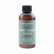 SUPPLY Post Shave Tonic - Juniper