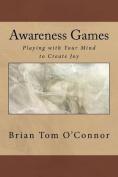 Awareness Games