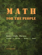 Math for the People