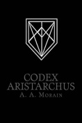 Codex Aristarchus