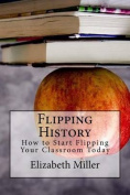 Flipping History