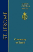 St. Jerome (ACW 71 )