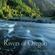 Rivers of Oregon
