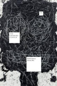 Rashid Johnson - Anxious Men