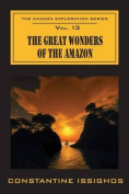 The Great Wonders of the Amazon