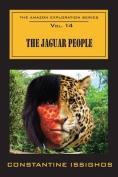 The Jaguar People